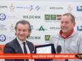 Gala dello Sport Mantovano 2018 Web Radio 5 (75)