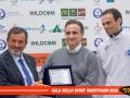 Gala dello Sport Mantovano 2018 Web Radio 5 (76)