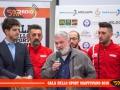 Gala dello Sport Mantovano 2018 Web Radio 5 (77)