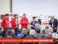 Gala dello Sport Mantovano 2018 Web Radio 5 (8)
