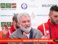 Gala dello Sport Mantovano 2018 Web Radio 5 (80)