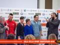 Gala dello Sport Mantovano 2018 Web Radio 5 (82)