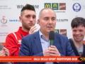 Gala dello Sport Mantovano 2018 Web Radio 5 (88)