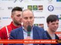 Gala dello Sport Mantovano 2018 Web Radio 5 (89)