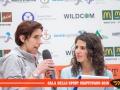 Gala dello Sport Mantovano 2018 Web Radio 5 (95)