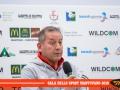 Gala dello Sport Mantovano 2018 Web Radio 5 (99)