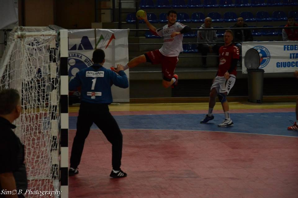 handball-7