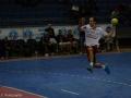 handball-6