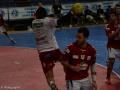 handball-8