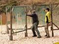 IDPA Tiro Dinamico Sport Il Mostardino news notizie sport 17