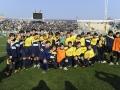 capitani-album-fascia-tim-cup-modena-braglia-calcio-sport-mostardino 1