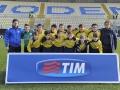 capitani-album-fascia-tim-cup-modena-braglia-calcio-sport-mostardino 2