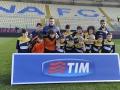 capitani-album-fascia-tim-cup-modena-braglia-calcio-sport-mostardino 3