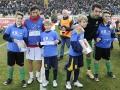 capitani-album-fascia-tim-cup-modena-braglia-calcio-sport-mostardino 4