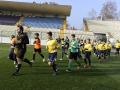 capitani-album-fascia-tim-cup-modena-braglia-calcio-sport-mostardino 6