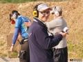 Tiro dinamico Valeggio sul Mincio Verona sport Il Mostardino 10