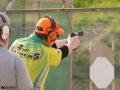 Tiro dinamico Valeggio sul Mincio Verona sport Il Mostardino 12