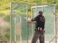 Tiro dinamico Valeggio sul Mincio Verona sport Il Mostardino 13