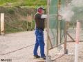 Tiro dinamico Valeggio sul Mincio Verona sport Il Mostardino 16
