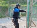 Tiro dinamico Valeggio sul Mincio Verona sport Il Mostardino 7