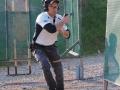 Tiro dinamico Valeggio sul Mincio Verona sport Il Mostardino 8
