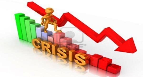 4703821-man-sur-le-diagramme-crisis-3d_600x325