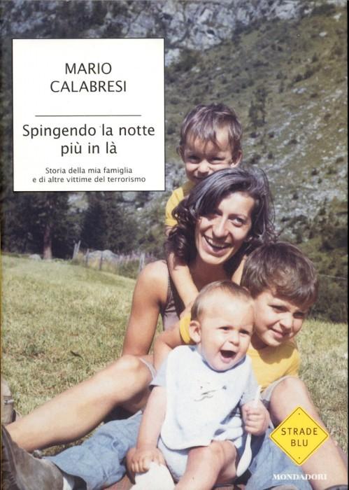 Libro_Calabresi