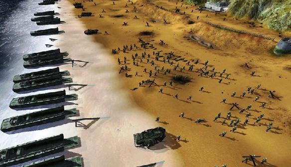 strategia-militare