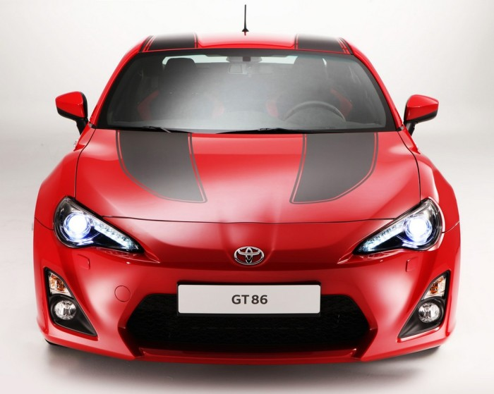 Toyota-GT86-1st-Edition-Muso