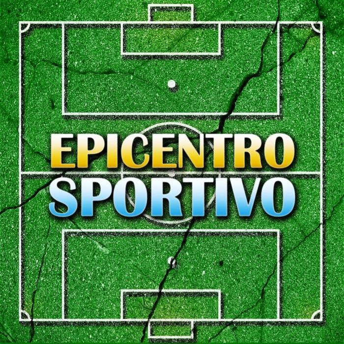 epicentro sportivo