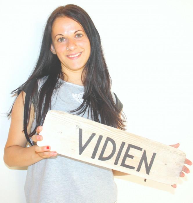 Valeria 1