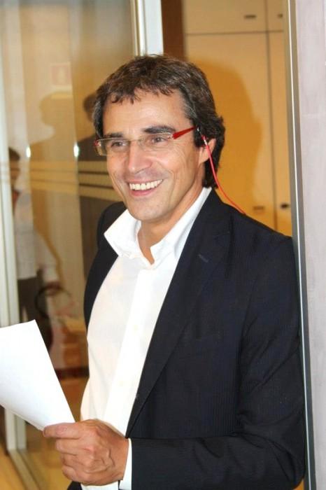 Paolo Ruggeri Mostardino