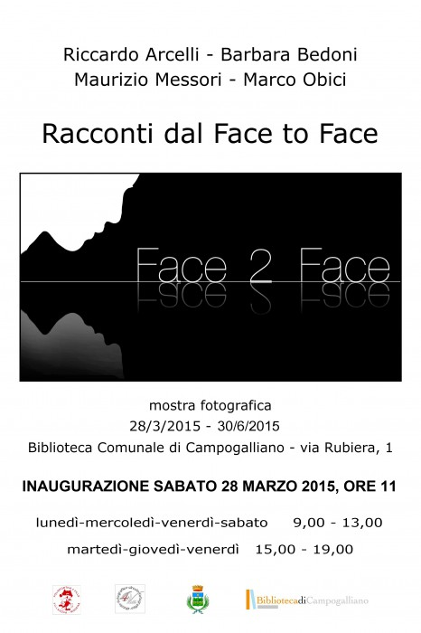 Racconti dal FaceToFace_3
