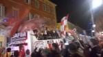 Carpi Serie A Piazza Martiri
