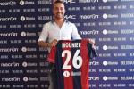 Bologna Mounier