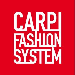 Carpi-Fashion-System-300
