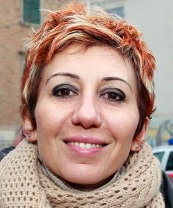 Elisabetta_Aldrovandi_mostardino_news_notizie_telecamere