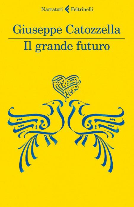 il-grande-futuro-giuseppe-catozzella