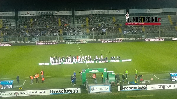 Brescia-Carpi