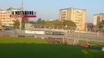 Carpi-Ascoli 0-2