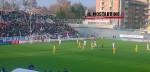 Carpi Cittadella 2-0