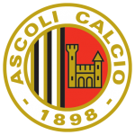 logo-ascoli