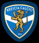 logo-brescia