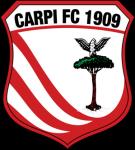 logo-carpi