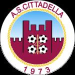 logo-cittadella