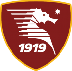 logo-salernitana