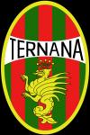 logo-ternana