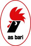 ogo-bari