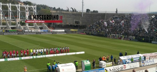 Ascoli-Carpi