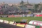Cittadella-Carpi 0-1